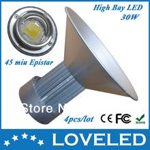 Светодиодные лампы  от Shenzhen LoveLED Technology Co.,Ltd артикул 878581550