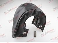 T4 t30 t32 t35 t37 t40 t42 t47 GT55 Exhaust Turbo Blanket Heat Shield glass fibre