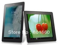 ONDA V972 Quad Core A31 Tablet PC 9.7 Inch Android 4.1 Retina IPS Screen 2G Ram 4K Video 10pcs/lot