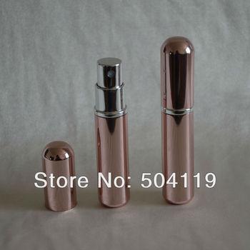 3ml perfume bottle,perfume sprayer.perfume atomizer
