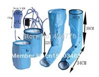 air pressure leg massager Slimming Air Leg Massager