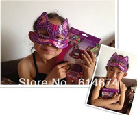 D.I.Y MASK (Free shipping) dora products,new design-free shipping