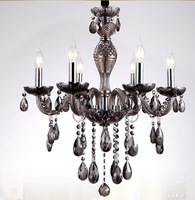 home crystal pendant ,lobby lamp