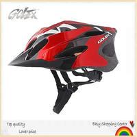 GOLEX bicycle helmet ,ride helmet,moutain bike helmet,outdoor male and female sport helmet free shipping globle