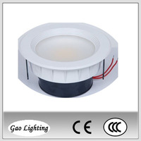 LED downlight 9W, LED down light 9W,High Power LED ceiling light 9W