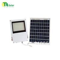 solar led flood light 10w saving energy solar energy system,apply to wall,yard,outdoor using New hight quality !