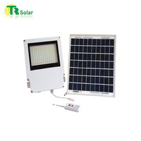 solar led flood lighting 10w saving energy outdoor solar energy system,apply to garden,wall,yard,outdoor New hight quality