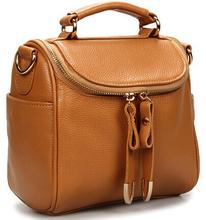popular grace handbag