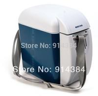MOBICOOL German car refrigerator t07 mini refrigerator difficuties dual drugs