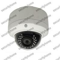 Outdoor 1080P HD-SDI WDR Security camera 4-9mm IRIS Vari-focal ZOOM 30IR CCTV vandal-proof Dome cameras 2 Mega-pixel Suveillance