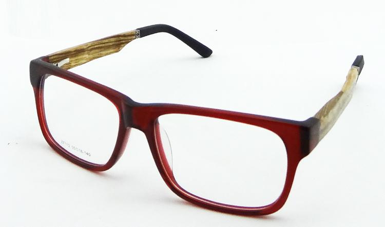 popular high myopic glasses aliexpress
