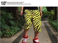 KZ069 TRUKIFT wynn street skateboarding street dance beach pants wholesale drop shipping free shipping