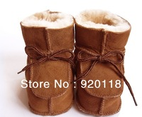 baby shoes snow bootsToddler&Infant's Shoes/baby booties/ pre-walkers,dropshipping