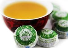 Supernova Sale 30pc 150g 12 flavor perfume brand Puer Puerh Tea Ripe Pu erh Pu er