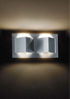 wall lamp 3  living lamp Wall Sconces for bedroom wall mount cabinet mirrors for wall lighting fixture  LED6W italian modern art