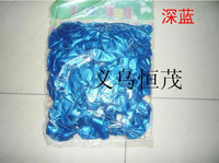 hot sale `100pcs/lot 10inch 1.2g Round Latex Pearl balloons,Wedding Party ,mixed or single color