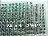 Free shipp 10pcs package TJ-102BC (TEA5767HN chipset) FM receiver module FM radio module 11*11*2mm size IIC interface