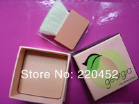 New Makeup Blush 11G , free shipping (1pcs/lot)
