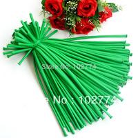100pieces/lot free shipping  long magic woven latex balloon green color birtyday wedding festival decoration balloons