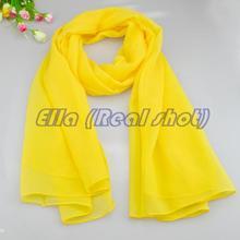 shawls chiffon promotion