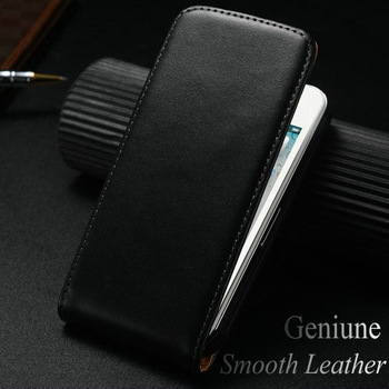 Genuine smooth leather case for Iphone4g 4S smart multi case for iphone 4s top quality flip cover for iphone4 with Free gifts