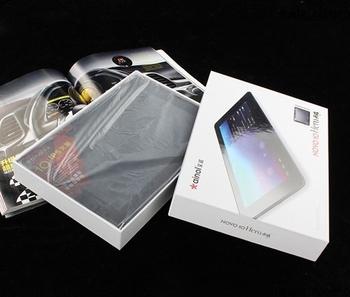 "Ainol Novo 10 Hero II quad Core tablet pc 10.1"" IPS android 4.1 ATM7029 1.5Ghz 1GB RAM 16GB HDMI Dual Camera"