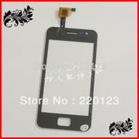 Brand New JY-G2 JIAYU G2 Original Touch Screen Digitizer/Replacement for JIAYU G2 Touch Panel Free Shipping