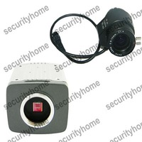 SONY Effio-P 700TVL 960H CCD Super WDR home security system 2.8-12 Auto IRIS CS lens CCTV Camera