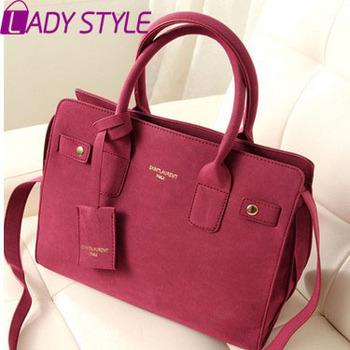 Стиль горячие мода на ремне , дизайнерские сумки кожа женская сумка сумки HG1919