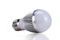 2x lampada led e27/e26 dimmable 12W = 60W / 9W = 35W /15W = 80W / 25W =100W Bubble Ball Bulb Lamp High Power Light 880LM 85-265V