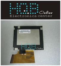 wholesale gps digitizer