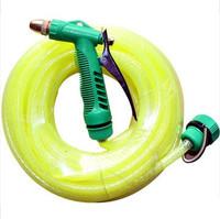 Car wash high pressure water gun+connector,HR042