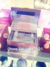 wholesale make up case