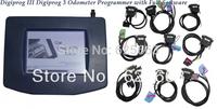Best quality software V4.88 Digiprog III Digiprog 3 Odometer Programmer with Full Software Odometer Correction