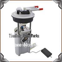 High Quality Fuel Pump Assembly for GM OEM:25169302/ E3508M/ P74832M/ FG0104/ MU1321 +free shipping!