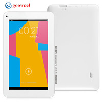 Freeshipping Quad Core ATM7029 Aoson M723 Android 4.2 Tablet PC 7inch HD Capacitive 1G RAM 8G HDMI Dual Camera