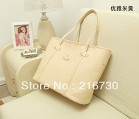 FREE SHIPPING guangzhou  latest designer bags ladies handbags 2013 summer fashion bags