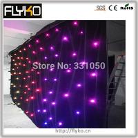 4x5m RGB3in1 full color led blub