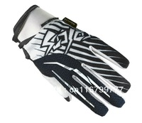Scoyco feather MX48 motorcycle cross-country racing all refer to the new mesh gloves