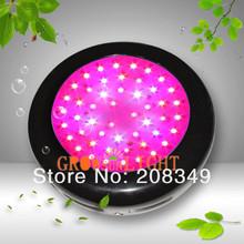 Вырасти Подсветка  от GROWSUNLIGHT Co., LTD артикул 903955524