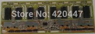 original  V144-301 4H.V1448.021/A  Inverter / Back plate Spot sales  Quality ok