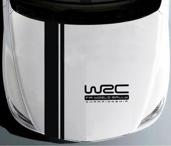 wholesale 10pcs/lot  car pedal body decoration stickers for focus polo cruze Fiesta