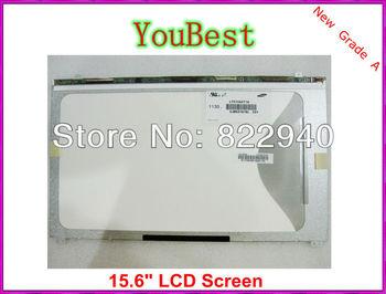 "LTN156AT18 Laptop 15.6"" WXGA LED LCD Screen(New And Original)"