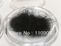 5 case x 100% & Real Human Hair Black, Soft & Better Natural Sing Lash Eyelash Extension 6mm,8mm,10mm,12mm,14mm  -Free shipping