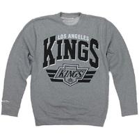 1 PC long sleeve sweatshirts Men leisure hoodies cotton shirts Basketball football hip pop Kings sweatshirt