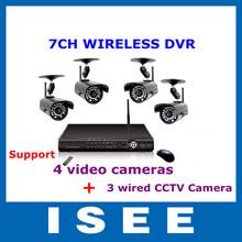 wholesale cctv system wireless