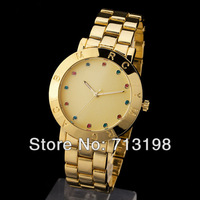 Brand New MJ Watch Free Shipping Classics Women's Wristwatches With Crystals Stone Diamond Hours Hihg Quality Luxury Times