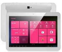 "Pipo M9 3G RK3188 Quad Core 10"" Tablet PC IPS Screen 2G RAM 1.6GHZ Android 4.2.2 Dual Camera 16GB Bluetooth"