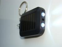 Free shipping  1600*1200JPEG J021 Multi-function LED Keychain 5PCS\LOT