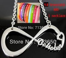 metal necklaces promotion